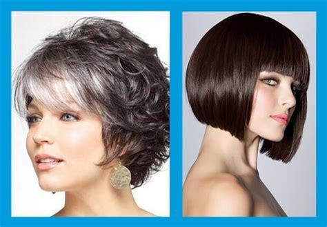 cortes de chica ideas de cortes de pelo corto que puedes probar los peinados
