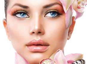 the craze of cosmetic tattoo permanent makeup