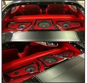 158 Best Car Audio Fabrication Images On Pinterest