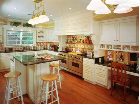 kitchen in a day kitchen layout templates 6 different designs hgtv