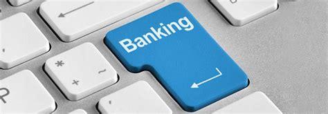 bank vergleichen banking vergleich test 187 girokonto 187 kreditkarte