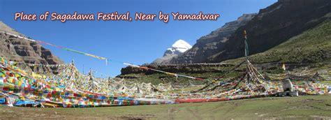 tibetan lunar calendar   printable calendar
