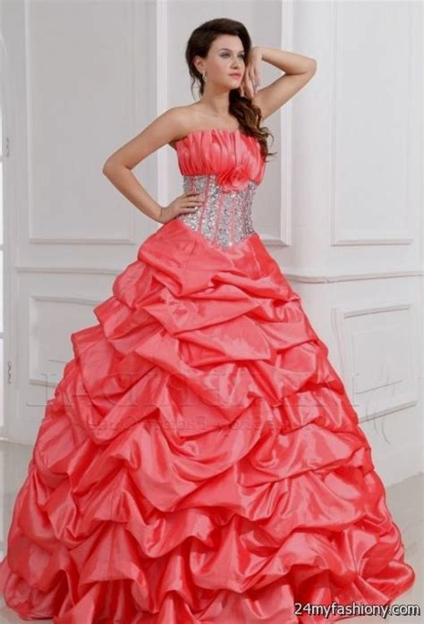 most popular color for prom 2015 most popular prom colors for 2015 most popular prom