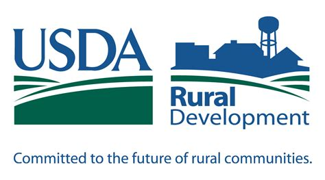 usda rural housing loan rates maryland mortgage rates weekly update for april 22 2013 maryland mortgages