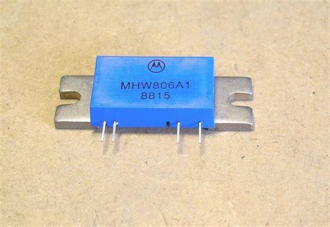 Mhw927b Motorola products symkrilag uk
