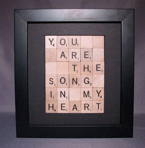 op scrabble word 25 beste idee 235 n scrabble letters op