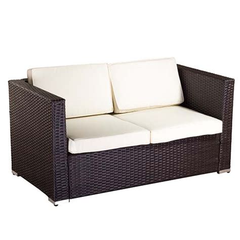 hire outdoor furniture for your event with elite furniture