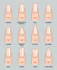 25 almond shape nails ideas almond nails almond gel nails nails