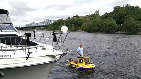 boats world smallest motor boat impremedia net