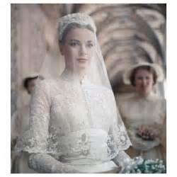 Splendor top 10 best royal wedding dresses 2 hsh princess grace