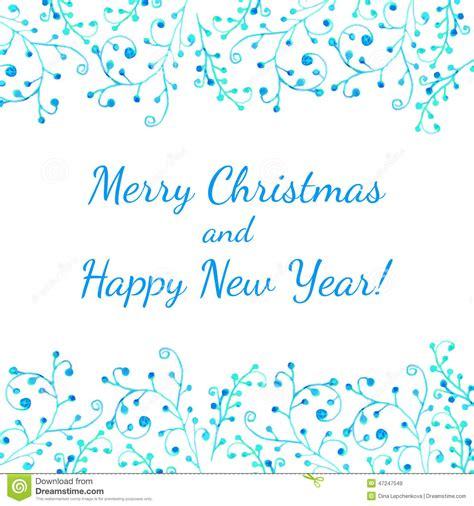 new year card border new year border merry happy new year