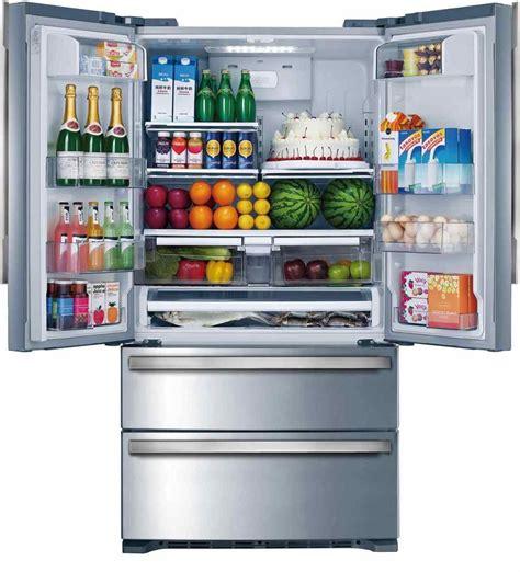 open fridge drawing   datenlabor.info