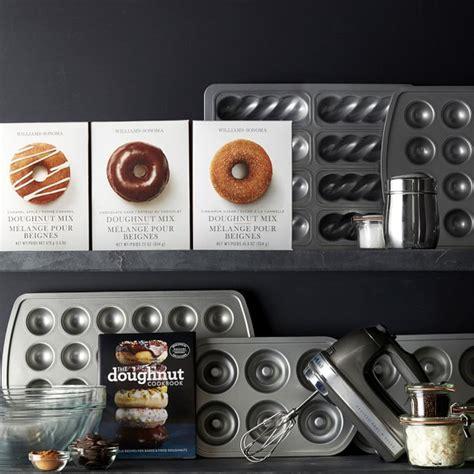 Kitchenaid Parts Perth Kitchen Aid Mixer Accessories For Kitchenaid