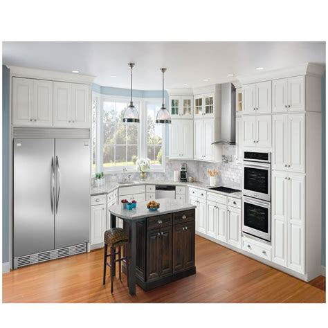25 best ideas about frigidaire gallery refrigerator on