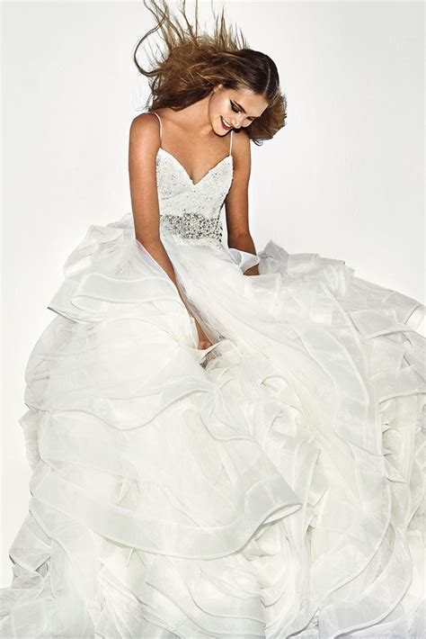 Buy Bridal Dress by Bridal Dresses Store Uk Discount Wedding Dresses