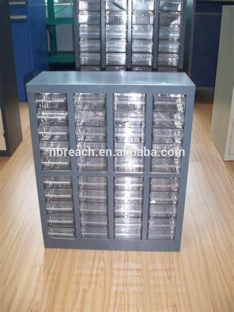 cassetti plastica per armadi 48 cassetti piccola casa ufficio vintage parti cassetti