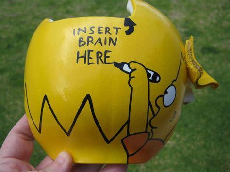 Cranio Helm Aufkleber by 9 Best Cranial Helmet Stickers Images On Pinterest Doc