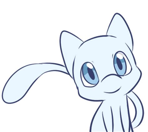 Mew Giveaway - closed shiny mini mew giveaway new years giveaway