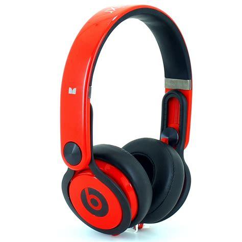 Headset Beats By Dr Die Beats Dj Headphone 65 best headphones images on ear phones