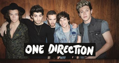 download mp3 full album one direction here s one direction s four track list from the band