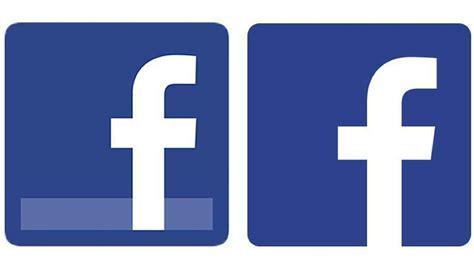 Small Size Home Icon تصميم جديد لشعار موقع فايسبوك البحار