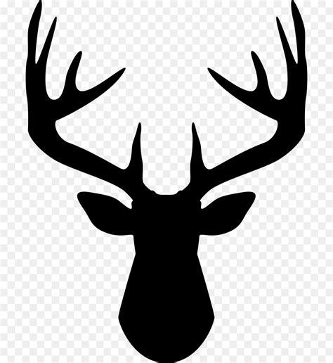 deer antler clip deer antler clip free best deer photos water