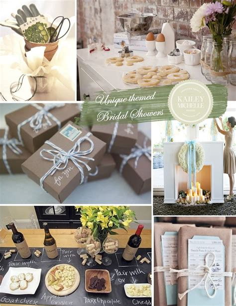 bridal shower ideas wine theme bridal shower themes and ideas garden cooking library wine travel cooking themed