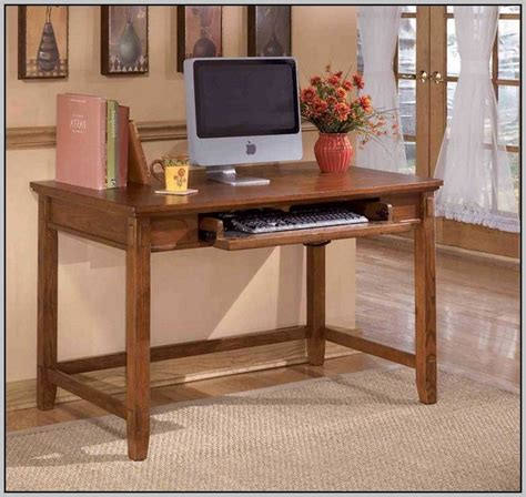 Small Student Desks Small Spaces Small Desks For Small Spaces Desk Home Design Ideas Janwd7vm1z18856