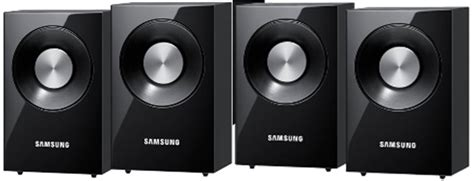 samsung ht c550 home theater system electronics