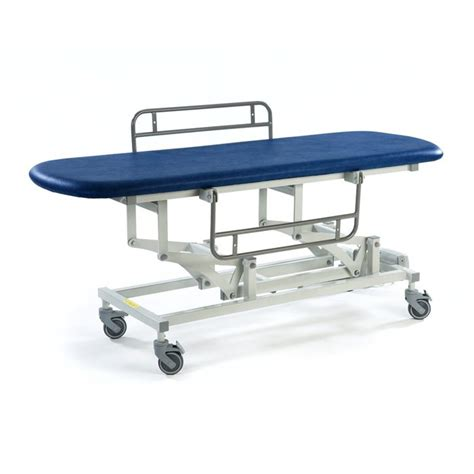Changing Table With Wheels Electric Changing Table With Retractable Wheels Low Prices