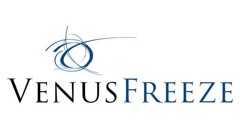 venus freeze face amp body rejuvenation in south jersey