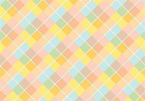 diamond pattern vector illustrator diamond pattern vector