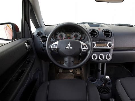mitsubishi colt ralliart interior mitsubishi colt 3 doors specs 2008 2009 2010 2011