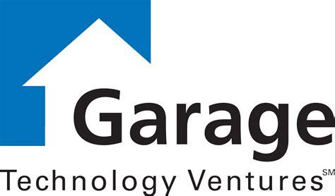 logos garage technology ventures