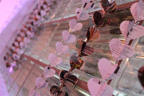 Table Salt Crossword by Sweet Table Salt Lake City 187 Rustic Room 1520 Sweet Table