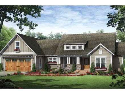 Craftsman Rambler House Plans Rustic Ranch Style Home Plans Limestone Ranch Style Homes Craftsman Ranch Home Plans