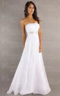 strapless prom dresses uk long dresses online