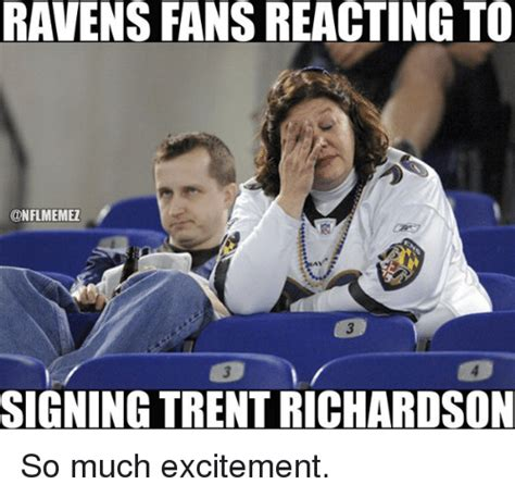 Trent Richardson Meme - trent richardson meme 28 images funny trent richardson