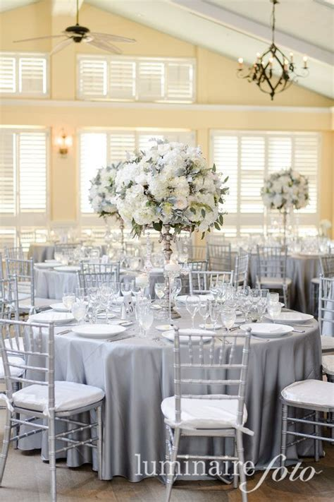 dining room best 25 wedding table settings ideas 100 best 25 decorations ideas dining room top 25 best wedding table decorations