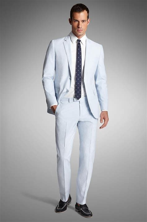 popular clothes for guys 2014 mens fashion suits 2014 hd best mens suit in 2014 the