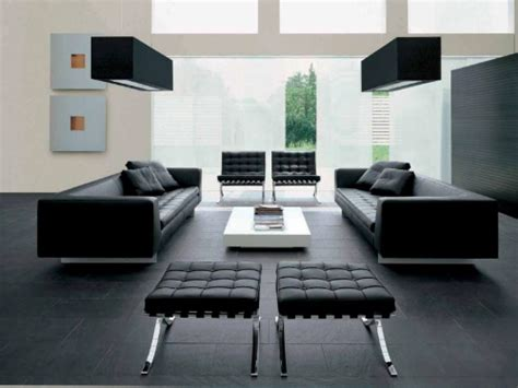 haero sofa from alivar s classic modern collection