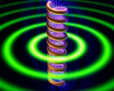 Fisika Dasar Listrik Magnet Untuk Mahasiswa Eksakta Teknik Bambang manfaat belajar fisika usaha321 net