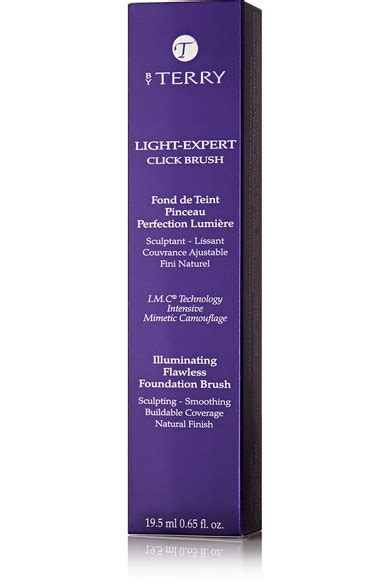 by terry foundation buy by terry foundation shopfitness by terry light expert illuminating flawless foundation