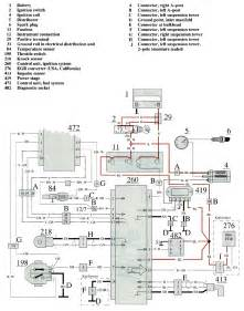 volvo 240 wiring diagram 1986 get free image about wiring diagram