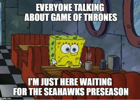 gameofthrones toilet throne for every one meme game 25 best memes about game of thrones game of thrones memes