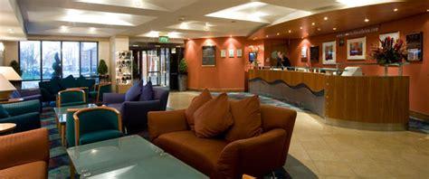 comfort hotel heathrow comfort hotel heathrow london london hotel direct