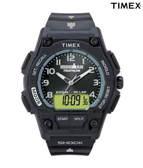 timex t5k202 s price in india buy timex t5k202
