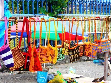 Batu Akik Pamor Panah traveling ke festival danau sentani kolaborasi keindahan