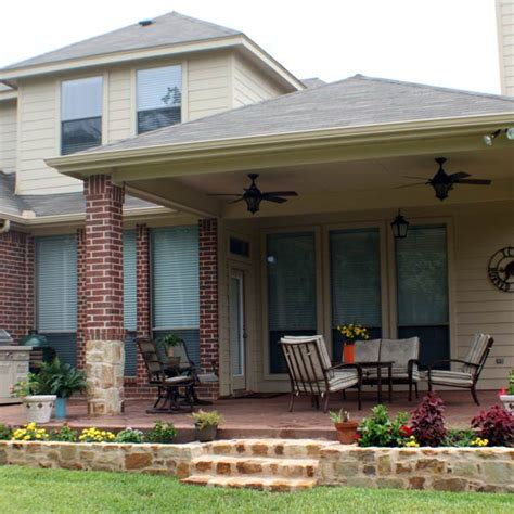 covered porch pictures custom designed covered porch archadeck outdoor living