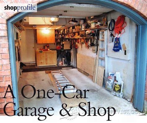 build a car workshop 20 how to build garage storage system a one car